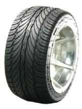 235/30X12 || 235/30/12 SUNF A-034 4 PLY TYRE ATV QUAD E-MARKED (x2 TYRES)